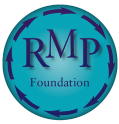 https://rmpfoundation.org/wp-content/uploads/2017/06/cropped-RMP-Logo-Vector-small.png